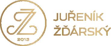 Vinařství Juřeník a Žďárský